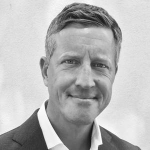 Jörgen Sandström